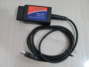 elm327 v 1.5 usb obd2 Scan-Tool-Schnittstelle Scan-Werkzeug ELM327 USB unterstützt alle OBD2 Protokolle G20r #
