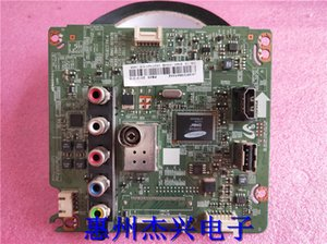 For Motherboard BN41-02087B with Youda Screen CY-HE390BGAV For Ua39f5088ar