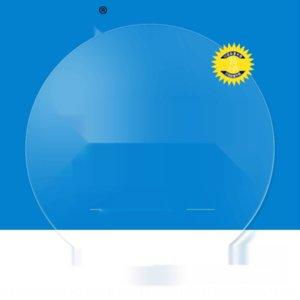 umgVx 1,56 iç ve ilerici İç ve Dış lensler progresif Mercek çoklu odaklama karşıtı Blueanti-yorgunluk yakınlaştırma renk değişikliği pr harici
