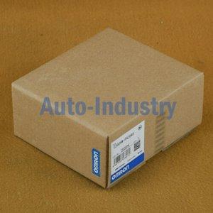 New In Box Omron PLC Power Supply C200HW-PA204S um ano warranaty