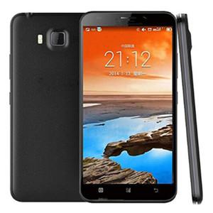 "Original Lenovo A916 4G LTE Dual SIM 1GB RAM 8GB ROM 13MP Refurbished Android Mobile Phone 5.5"""