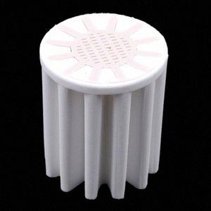 Wasserreiniger Filterpatrone Zubehör Duschfilter Enthärter Teile für Home Bad Küche gdQN #