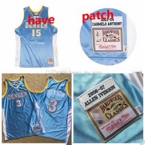 Hommes