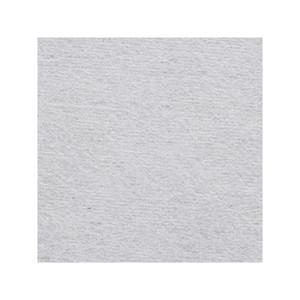 Disposable Non-Woven Square Towel Clean Face Back Body Sheet Mask Beauty Salon For Your Own 80 Pcs Per Set Elitzia ET28804