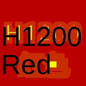 4hqKF H1200 Buchstabedrucken beiläufige Art und Weise Sportanzug zweiteilige Buchstaben Neue Druck Artklage Frauen neue