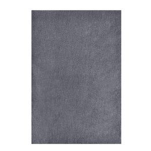 A4 legible Pintura Rastreo de carbono copia en papel de grafito Accesorios reutilizable