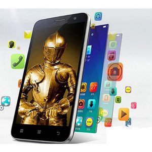 "Refurbished Lenovo Golden Warrior A806 4G LTE Mobile Phone Android 5"" 2GB RAM 16GB ROM 13MP"