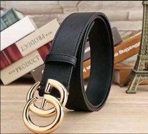 # 001 01 2020 Cinture vendita Cinture calde per l'uomo delle donne Larghezza della cinghia 3.8cm 12 stili di alta qualità, con la scatola