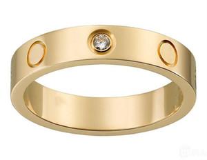 ювелирные кольца кольцо с бриллиантом мужские кольца дизайнер ювелирных мужские чемпионата ювелирные кольца Обручальное кольцо любовника обручальное кольцо для женщин C-11