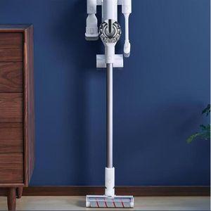 Dreame V9P 휴대용 무선 진공 청소기 Protable 무선 사이클론 샤오 미 Youpin에 대한 120AW 강력한 흡입 카펫 먼지 수집기