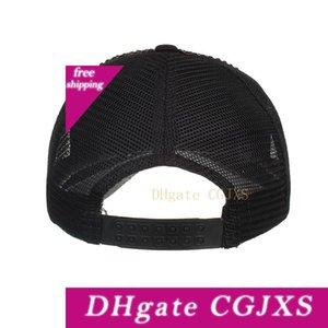 Rhinestone de las mujeres sombreros del Snapback de la gorra de béisbol femenina del diamante de Bling Sombrero accesorios de vestir Czapka Z Daszkiem