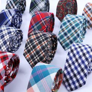 zTSBW Erkekler elbise için online satış klasik hepsi maç İş takım el Erkekler gelinliği online satış eli kravat klasik hepsi maç Busi