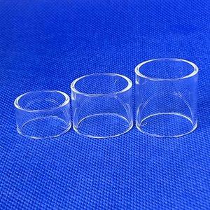 Vaporesso tube en verre Cascade bébé SE Mini One Plus Kit Skrr-Mini réservoir Sky Solo Plus 3.5ml 5ml 6.5ml 7ml 8ml