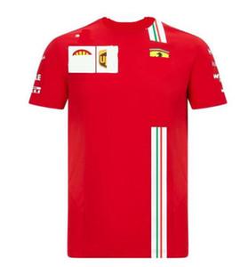 новый F1 Williams гоночный костюм WilliamsF1 поло рубашки Мотоцикл езда Quick-Dry Top мотогонок костюм