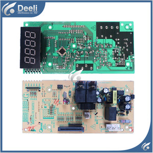 satışa ücretsiz nakliye orijinal Mikrodalga Fırın bilgisayar tahtası EGXCCA2-03-R EGXCCA4-03-R anakart
