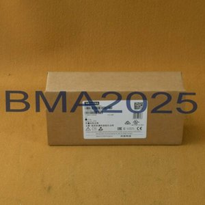 NEW Siemens 6SE6 400-1PB00-0AA0 in box One year warranty Fast delivery
