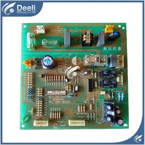 used for refrigerator Computer board BCD-215 BCD-245 AE00N144 good working