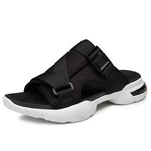 dress for breathable shoe plage walking samool outdoor men on summer hombre 39 masculina roman footwear sandale hollow homens s