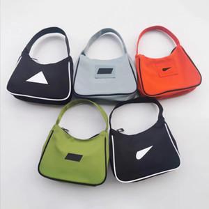 문자 인쇄 걸스 폭발 한 - 어깨 가방 (8 개) 스타일 아동 패션 가방 어린이 핫 판매 유행 버전 핸드백