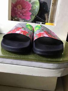 Vente de-Xury Hot Style de femmes Chaussons Mode Chaussures pantoufle semelle plate et souple Com