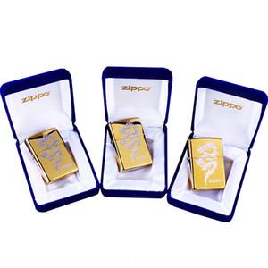 고급 디스플레이 가벼운 선물 Zhibao 플란넬 포장 가벼운 디스플레이 상자 카운터 플란넬은 MrE1Q 박스