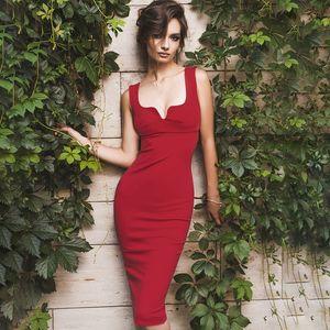 2020 nuevo vestido de una sola etapa nueva de adelgazamiento 23029 vestido One-Step color sólido estilo otoño