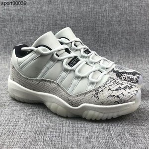 Jumpman 11 Mens 11s Basketball Shoes Concord 45 Platinum Tint Space Jam Gym Red Like 96 XI Sneakers Men Kids Basketball Shoes