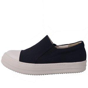 yardım erkekler ve kadınlar ayakkabı makosenler spor ayakkabıları Avrupa istasyonu Tide marka ağır dipli deri ayakkabıya Düşük doruk gelgit arttı
