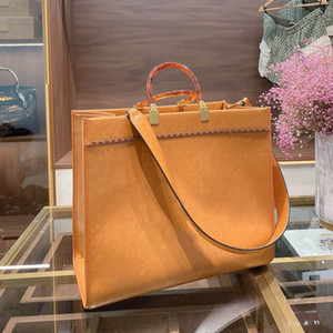 Luxury designer 3A handbag Shoulder Bag ladies crossingbody bag fashion classic wallet clutch bag soft leather fold messengerbag 008