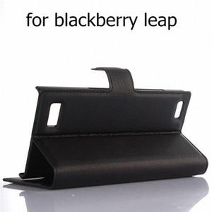 BB високосные Люкс дела для BlackBerry Passport Silver Edition, с подставкой Магнитный кошелек PU кожа флип Чехлы мешок кожи для BB Priv HjkY #