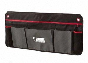 saco de armazenamento RV RV acessórios reaparelham peças lavar armazenamento assento saco Horizontal 1pyC #