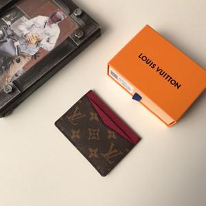 Carteira, homens e mulheres, do titular do cartão, livro passaporte, vários estilos de carteira para escolher, necessária para sair, V171