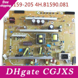 Новый Th -P50x68cd Th -P42x68cd B159 -205 4h .B1590 0,081 Power Board