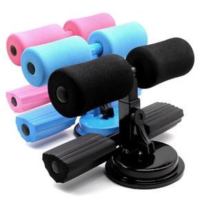 2020 SIT up bar boden assistent abdominale training stand knöchelunterstützung trainer training ausrüstung für hause gym fitness reisen
