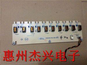 Para LCD-26CC10 retroiluminado Conselho 715g3335-p03-000-003s Board High Voltage