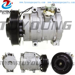 Haute qualité 10S15L compresseur ac air conditionné automatique pour Toyota Celica 1999-2005 883102B680