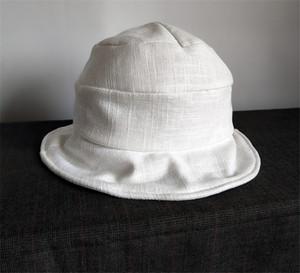 Hot sale Fashion Summer Sunshade Cap women men Panama bucket cap Print of the design flat visor fisherman hat