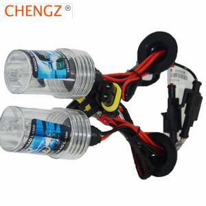 Hot Selling 30pairs lot 35W 12V HID Xenon Bulb H1 H3 H7 H11 3 4 Auto Car Xenon Headlight Lamp 4.3K 5K 6K 8K free shipping