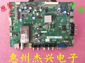 Para Led32c8001 consejo principal de la pantalla 40-MS2800-mad2xg T315xw06