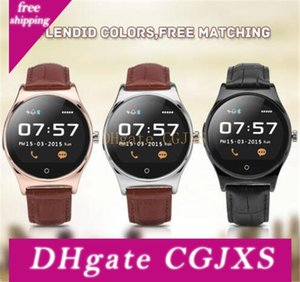 Rwatch R11 Смарт Часы Инфракрасный пульт дистанционного управления сердечного ритма вызовов / Sms Сидячий