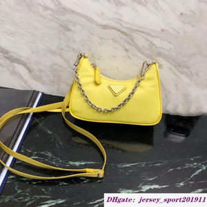 VANNOGG 5A La migliore qualità personalizzata di alta qualità di alta e delicata piccola e delicata controlla la borsa preferita a camminata mini hobo portato a mano, diagonale, borsa ascellare