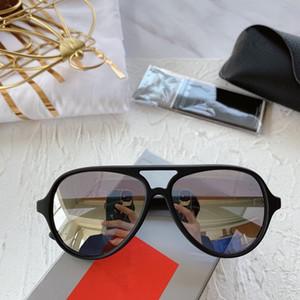 Superb R9049S KIDS Pilot Sunglasses UV400 for 3-8years 50-12-120 Imported Superlight Healthy Fullrim+Fashion REVO Lens fullset case