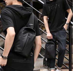 Hot Sale Designer Handbag Canvas Chest Bag AV. SLING BAG Travel Bag MENS Cross Body Breast Shoulder Pouch Wallet Wellbell