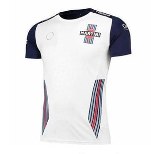 Formula F1 2020 summer hot style cycling jersey top, racing downhill T-shirt, mountain bike speed down, polyester quick-drying downhill jers