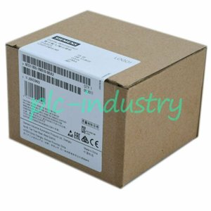 1pcs New Siemens 6ED1 055-1NB10-0BA2 6ED1055-1NB10-0BA2 1 year warranty