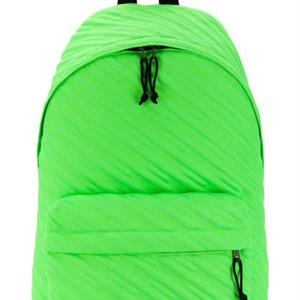 nouveau sac à dos coréen édition junior high Voyage sac de mode de l'école des hommes Sac à dos en toile hommes des étudiants grand sac d'ordinateur de capacité
