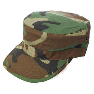 Outdoor Sports Tactical Cap Army Hat Browning Hunting Hats Men Camouflage Fishing Paintball Sniper Caps