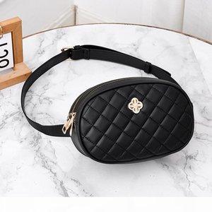 Rosa Sugao lusso crossbody borse pacco petto 2020 nuove borse di marca di modo di trasporto di alta qualità sacchetti della signora di vendita calda selvatici