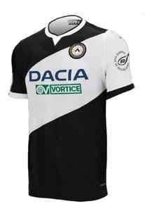 الجديدة 20 21 اودينيزي لكرة القدم الفانيلة DE PAUL 2020 2021 رودريغو BECAO اوكاكا كرة القدم قميص NESTOROVSKI اودينيزي اللازانيا maglietta كالتشيو تايلند