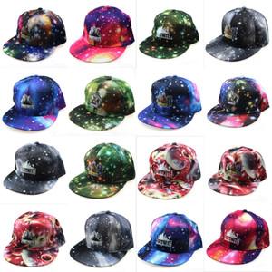 Печать Письмо BOSS Baseball Cap Black взрослых Шляпы Adjust вскользь Unisex Snapbacks ВС Cap Hip Hop Шляпы # 737